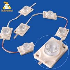 constant voltage adjustable high power LED light waterproof type